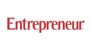 logo-entrepreneur